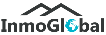 InmoGlobal